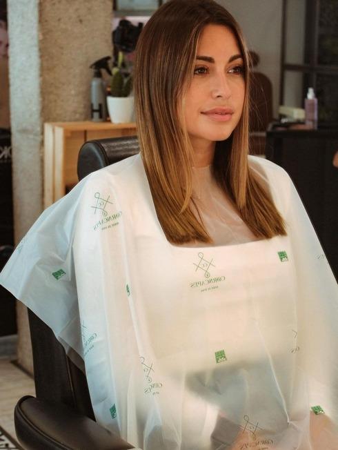 productos ecológicos para peluquerías punkrose