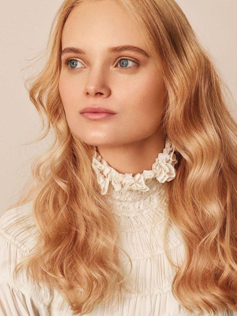 Antoinette Beenders Punkrose