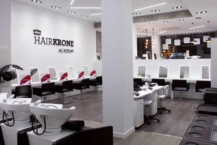 academias de peluquería punkrose