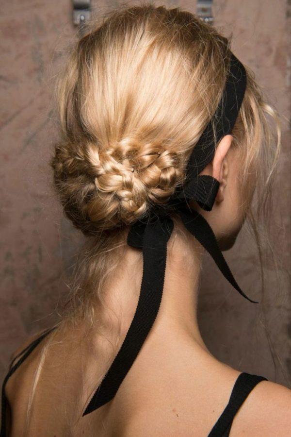accesorios para el cabello punkrose